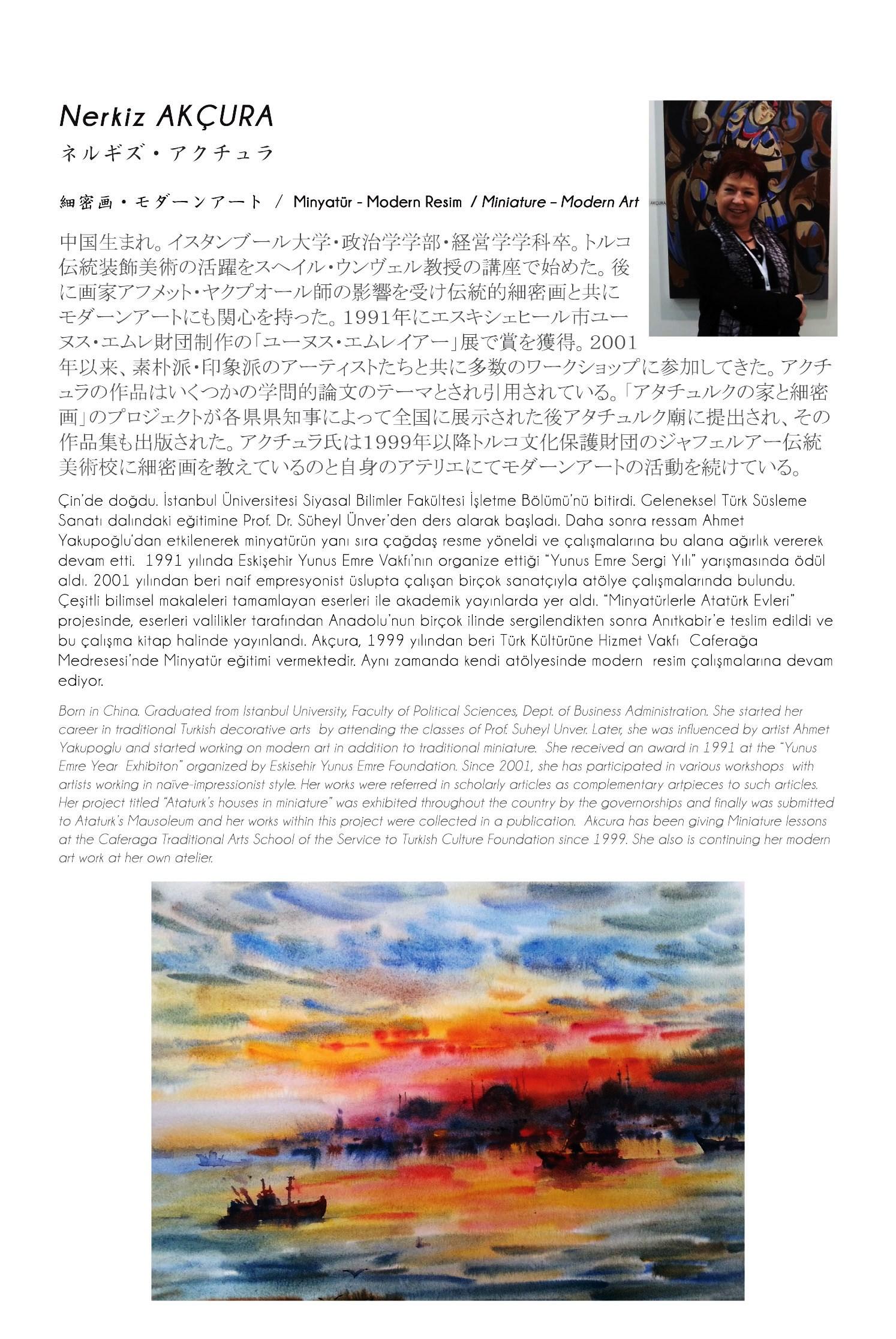82_artturkey_japan_nerkiz_akcura