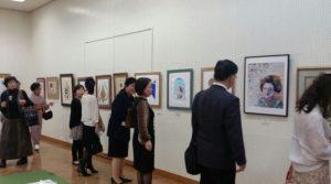 nittoten_artturkey_japan_exhibition_sergisi_3